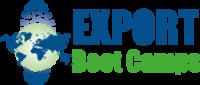 Export Boot Camps