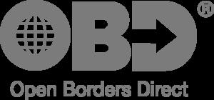 logo---default
